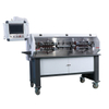Heavy-duty Large Cable Cutting Stripping Machine