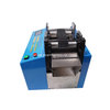 Customized Belt Drive Tube Cutting Machine
