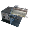 FTR-118C Label Dispenser, Counter Dispenser