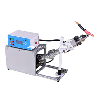 Heat Shrinkable Tube Heating Gun