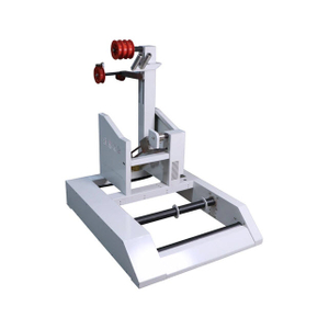 Automatic Wire Feeder Machine