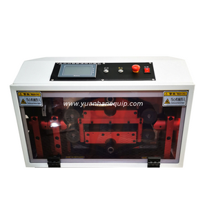 PVC PE PPR Pipe Cutting Machine