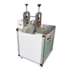 Webbing Rolling Cutting Machine