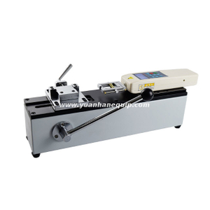 Cable and Wire Pull Tester