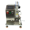 Automatic Wire Labeling Machine
