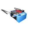 Automatic Heat-shrink Tubing Pipe Cutting Machine